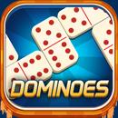 Dominoes Multiplayer APK