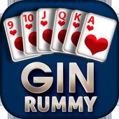 Gin Rummy Offline MOD + APK