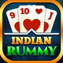 Indian Rummy Offline - Free Rummy Card Games APK