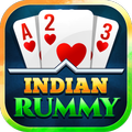 Rummy - Play Indian Rummy Game Online Free Cards