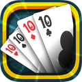 Mindi Multiplayer Online Game - Play With Friends