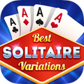 Solitaire Club - Play Many Solitaire Variations