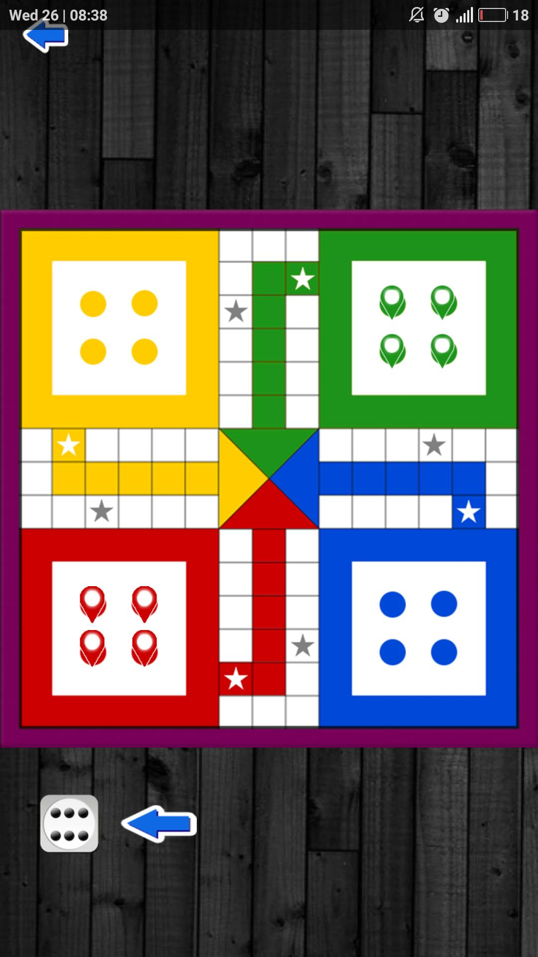 Ludo Game Offline for Android - APK Download