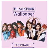 Blackpink Wallpapers Kpop 2019 For Android Apk Download