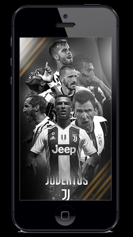 juventus wallpapers 2019 offline for android apk download juventus wallpapers 2019 offline for