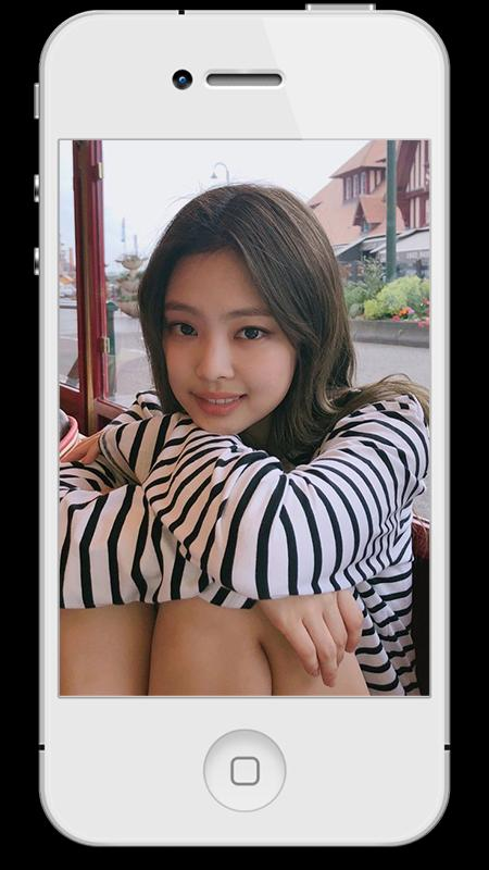 Jennie Blackpink Wallpapers 2019 For Android Apk Download