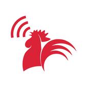 Artdoor icon