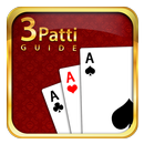 Teen Patti Guide APK Android