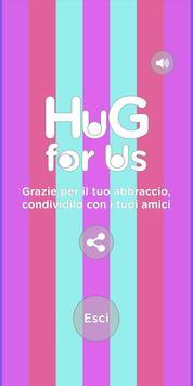 HUGFORUS screenshot 2