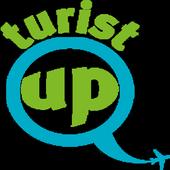 TuristUp icon