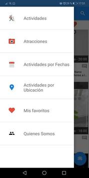 TuristUp screenshot 2