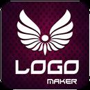 Logo Maker Free - 3D Logo Creator, Logo Design Art APK Android