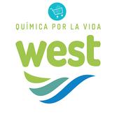 Ventas West icon