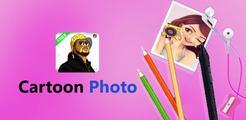 Cartoon Photo Free