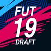 FUT 19 Draft Simulator आइकन