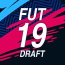 FUT 19 Draft Simulator APK