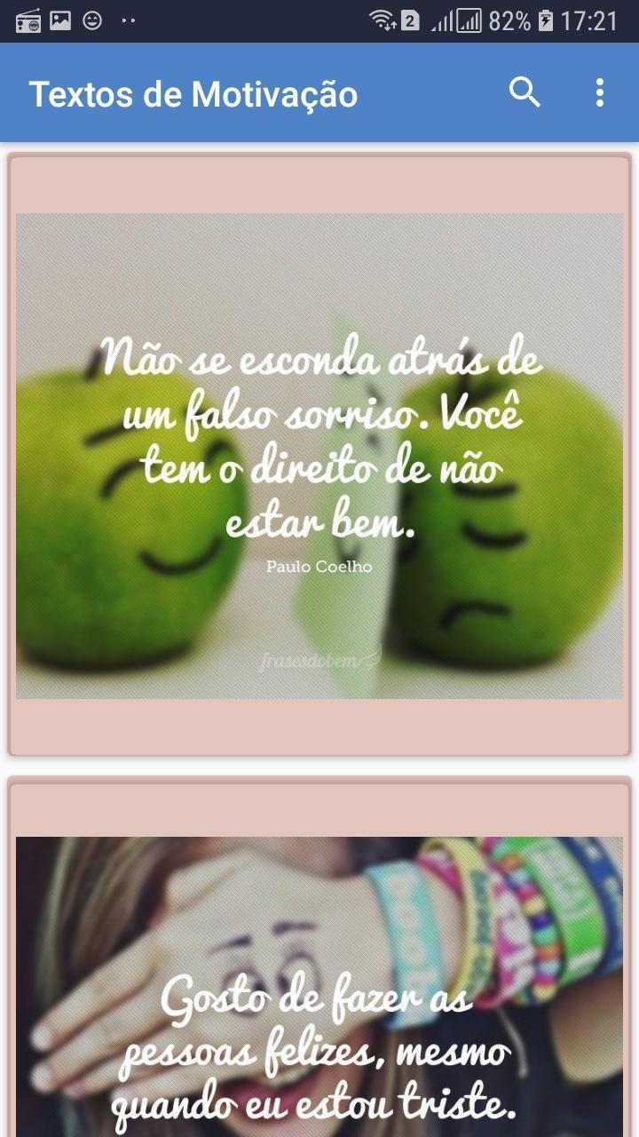 Tristeza Frases E Imagens De Tristeza For Android Apk Download