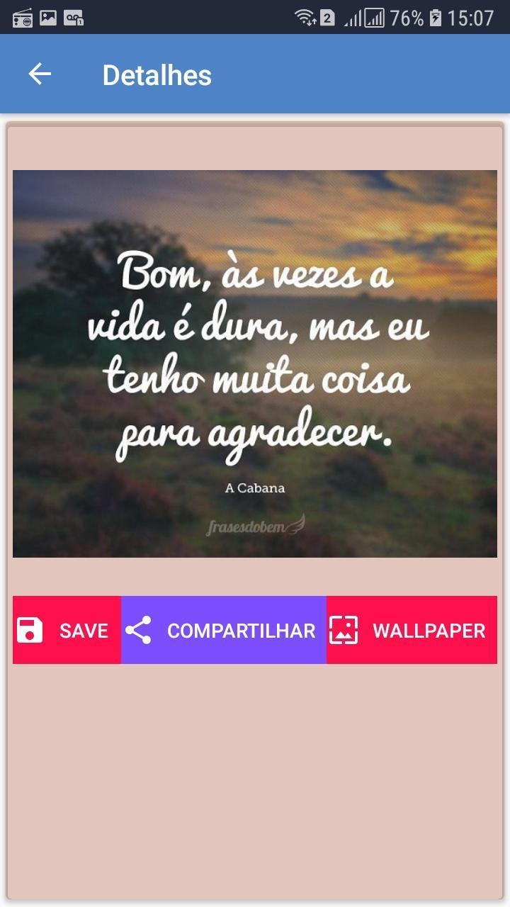 Livros Frases E Imagens For Android Apk Download