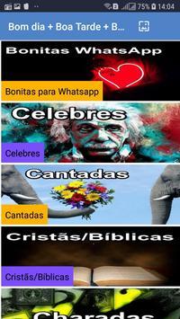 Perdão Frases E Imagens For Android Apk Download