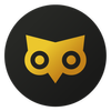Owly アイコン