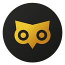 Owly for Twitter APK Android