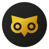 Owly for Twitter (Pro) Apk