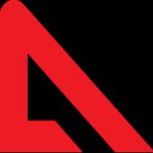 ArtHola TV icon