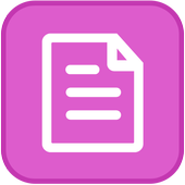 My Articles Book icon