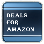Deals for Amazon icon