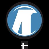 MuPDF viewer icon