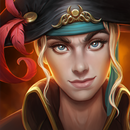 Uncharted Tides: Port Royal APK Android