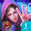 ikon Demon Hunter 2