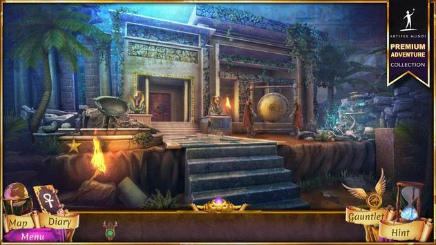 Demon Hunter 4 screenshot 19