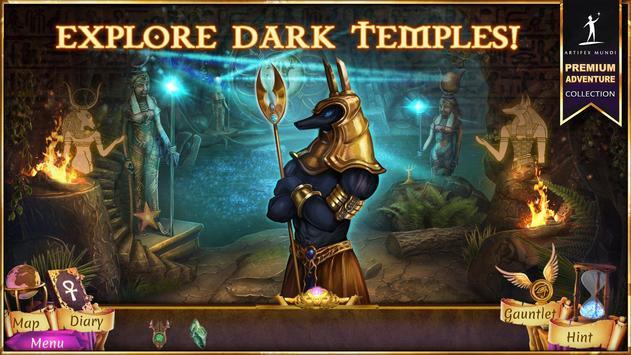 Demon Hunter 4 screenshot 4