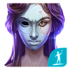 Dreamwalker ícone
