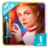 Scarlett Mysteries icon