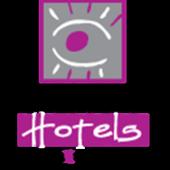 Sunpark Hotels icon