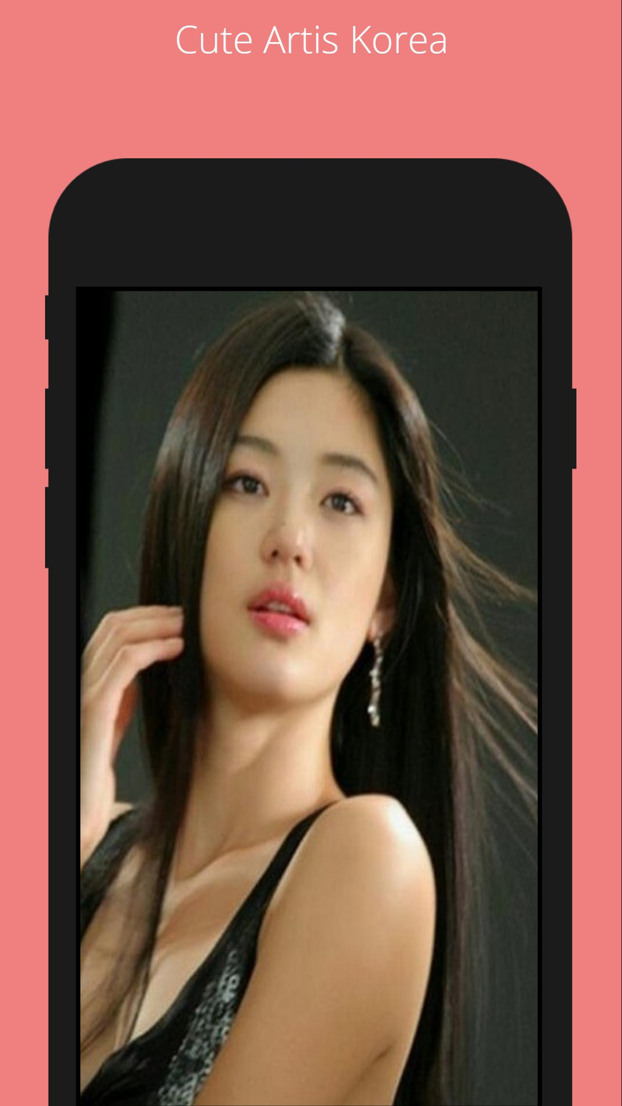 Artis Korea Wallpaper For Android APK Download