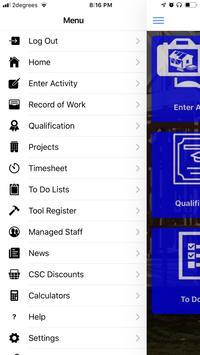 App-rentice screenshot 6