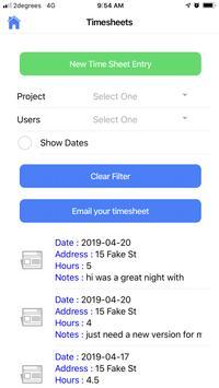 App-rentice screenshot 4