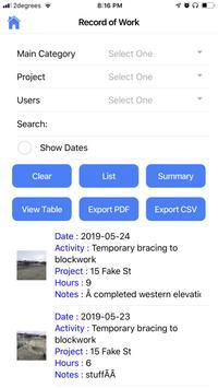 App-rentice screenshot 2