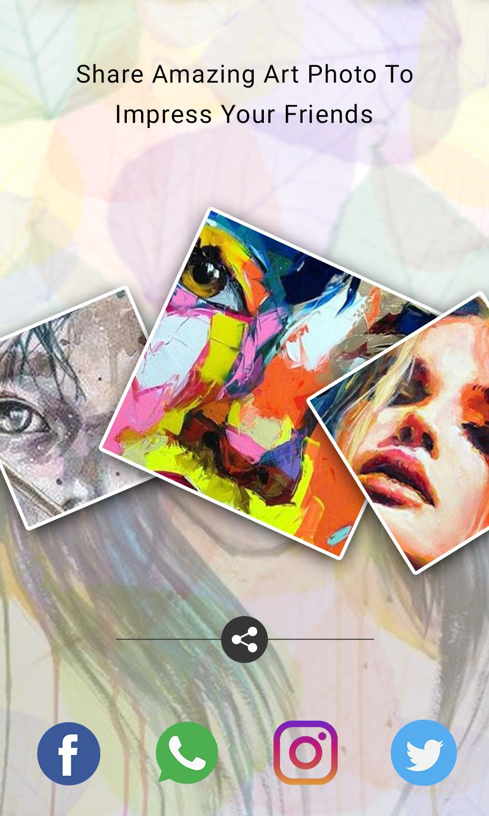 grid photo editor download