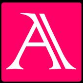 ARTREA icon