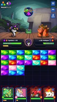 Mana Monsters screenshot 6