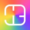 Artrooms - Superimpose Art on Walls Insitu 아이콘