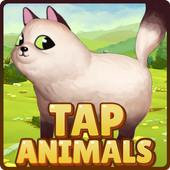 Icona Tap Animals