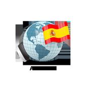 Radio Asturias Online icon