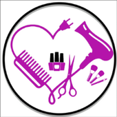 Cleveland Hair Salon icon