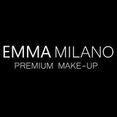 EMMA MILANO icon