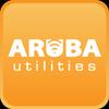 Aruba Utilities أيقونة